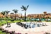 Hotel Jasmine Palace Resort (fotografie 3)