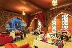 Hotel Jasmine Palace Resort (fotografie 17)
