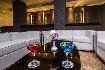 Hotel Jasmine Palace Resort (fotografie 27)