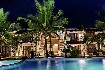 Hotel My Blue (fotografie 5)