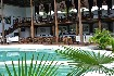 Hotel My Blue (fotografie 2)