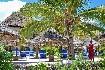 Hotel My Blue (fotografie 3)