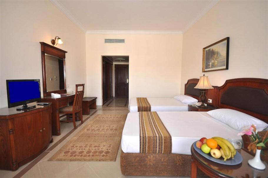 Hotel Coral Hills (fotografie 23)