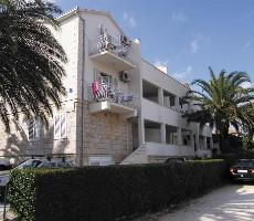 Apartmány Vila Ina