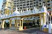 Hotel Royal Holiday Palace (fotografie 5)