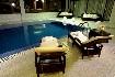 Hotelový komplex Depandance Labineca (fotografie 27)