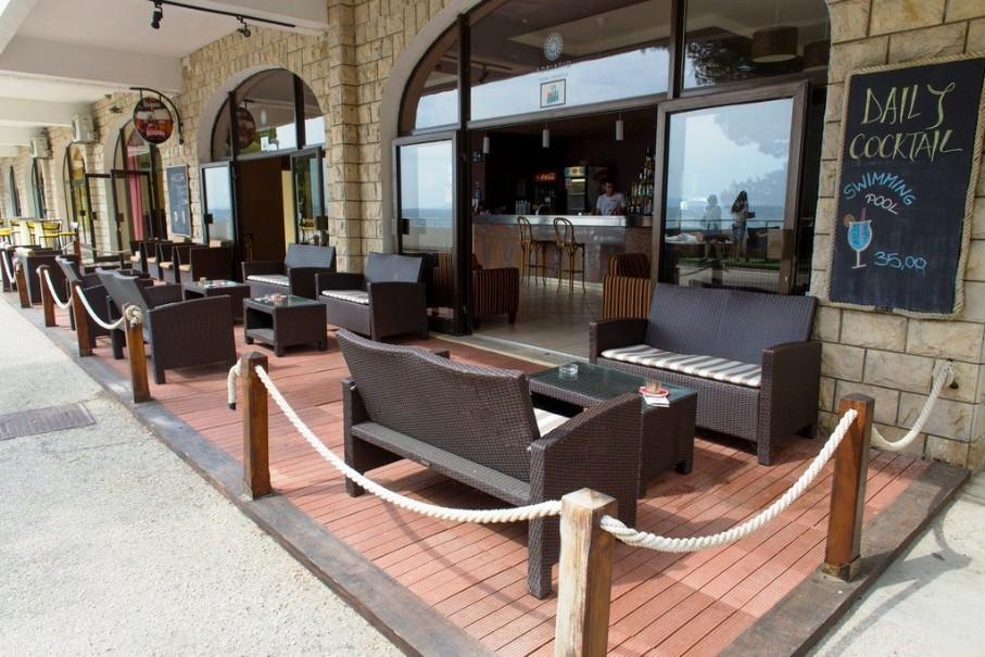 Hotelový komplex Depandance Labineca (fotografie 12)