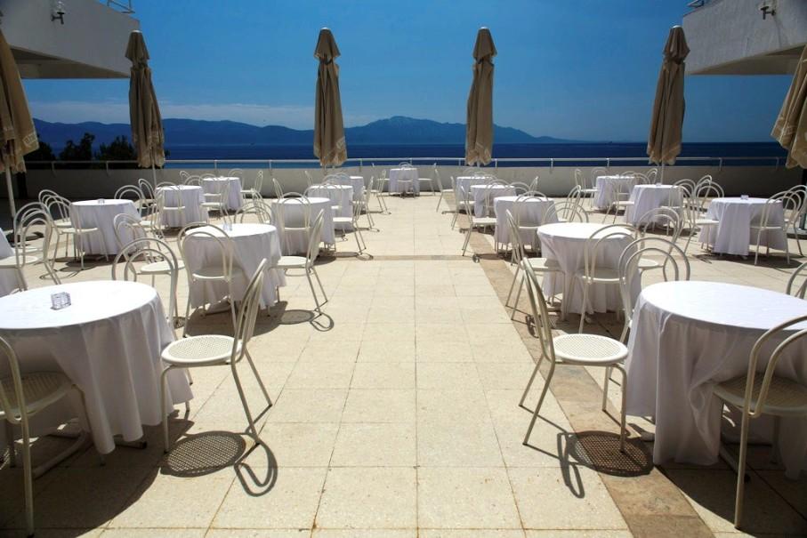 Hotelový komplex Depandance Labineca (fotografie 14)
