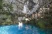Hotel Grand Memories Punta Cana (Ex. Splash) (fotografie 5)
