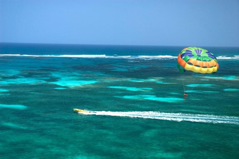 Hotel Royalton Punta Cana Resort and Casino (fotografie 11)