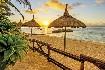 Hotel Le Peninsula Bay Beach Resort (fotografie 4)