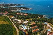 Residence Sol Garden Istra (fotografie 2)