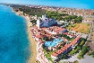 Hotel Salamis Bay Conti (fotografie 12)
