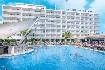 Hotel Salou Park Resort II (fotografie 1)