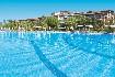 Hotelový komplex Justiniano Park Conti (fotografie 15)