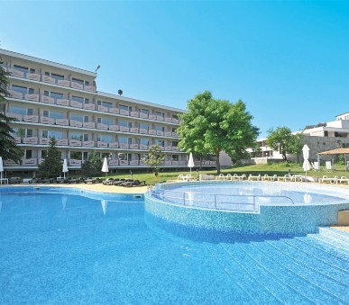 Hotel Belica