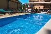 Hotel Sveti Dimitar (fotografie 2)
