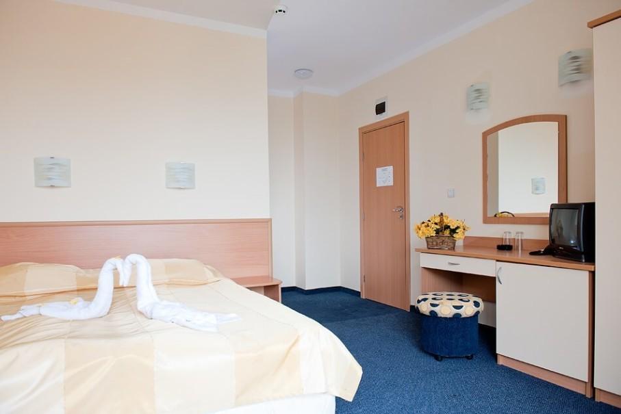 Hotel Sveti Dimitar (fotografie 6)