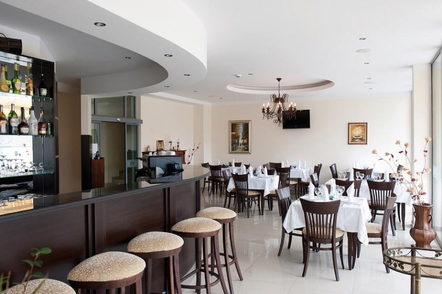 Hotel Sveti Dimitar (fotografie 3)