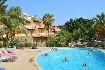 Hotel Talea Beach (fotografie 11)