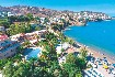 Hotel Talea Beach (fotografie 2)