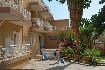Hotel Talea Beach (fotografie 18)