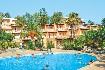 Hotel Talea Beach (fotografie 1)