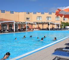 Hotel Marmorata Village