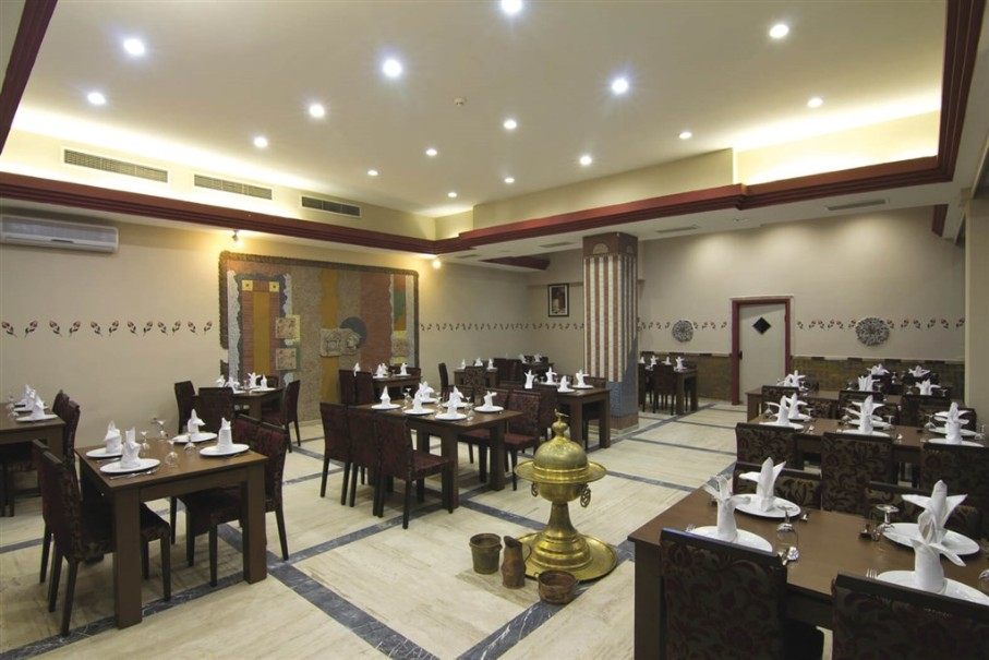 Hotel Katya (fotografie 9)