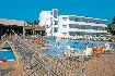 Hotel Evi (fotografie 3)