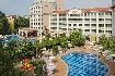 Alba Hotel (fotografie 2)