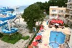 Hotel Princess Residence (fotografie 10)