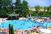 Hotel Sirena (fotografie 2)