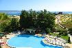 Hotel Sirena (fotografie 5)