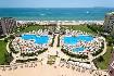 Hotel Dit Majestic Beach Resort (fotografie 4)