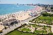 Hotel Dit Majestic Beach Resort (fotografie 3)