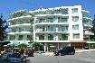 Hotel Primorsko Paradise (Ex. Primorsko) (fotografie 4)