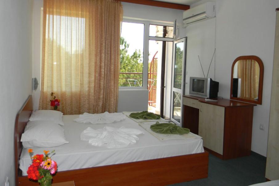 Hotel Inna (fotografie 6)