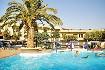 Hotel Virginia Family Resort (fotografie 3)