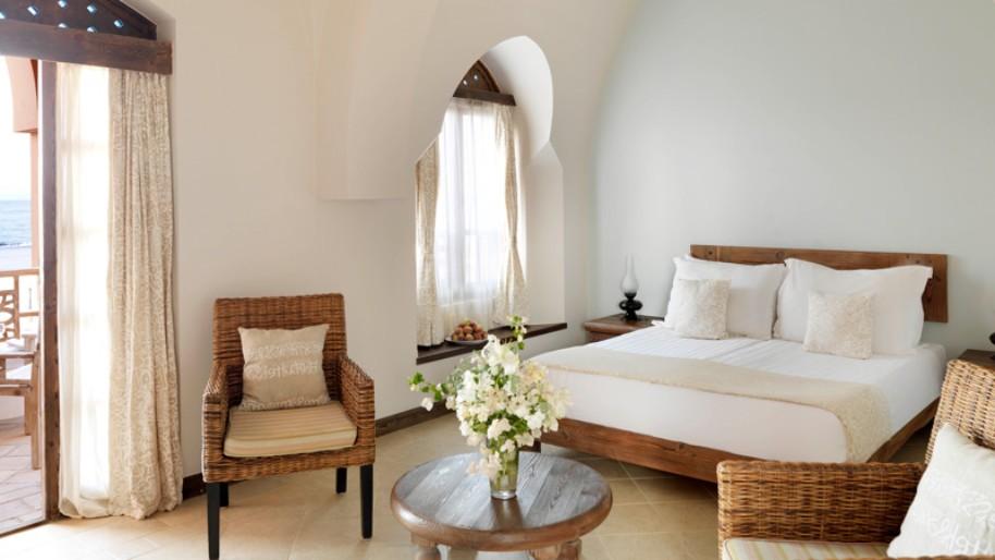 Hotel Radisson Blue Resort (fotografie 5)