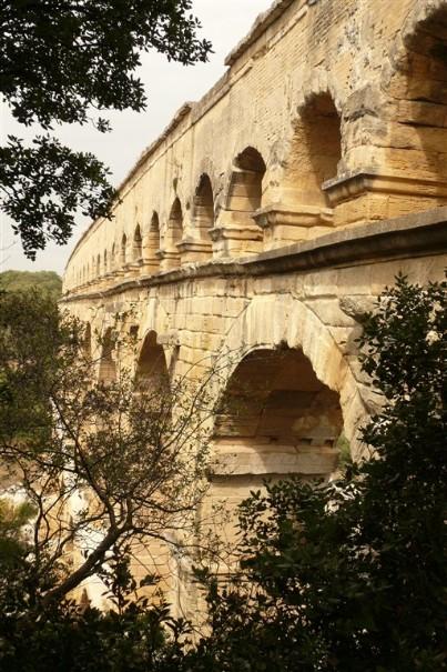 Báječná Provence (fotografie 8)