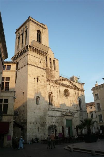 Báječná Provence (fotografie 9)