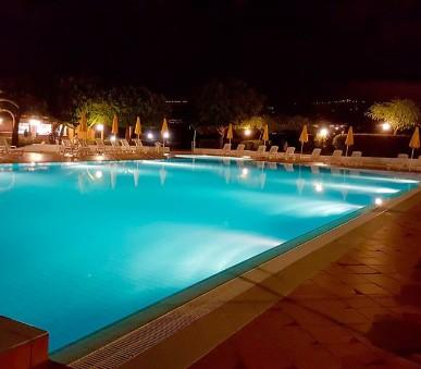 Hotel Baia Della Rocchetta (hlavní fotografie)