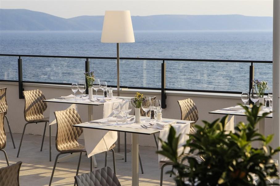 Hotelový komplex Sensimar Adriatic Beach (fotografie 13)