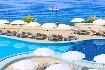 Hotelový komplex Sensimar Adriatic Beach (fotografie 14)