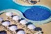 Hotelový komplex Sensimar Adriatic Beach (fotografie 9)