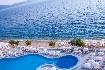Hotelový komplex Sensimar Adriatic Beach (fotografie 5)