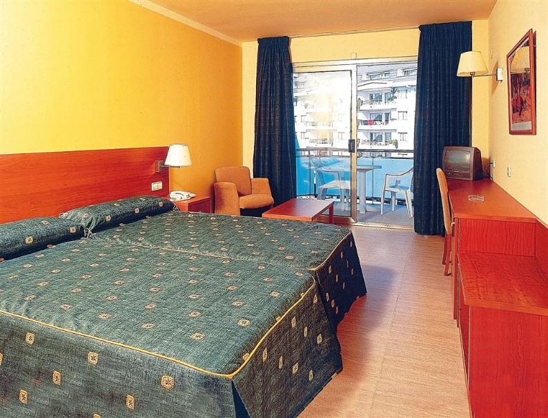 Hotel Sirius (fotografie 7)
