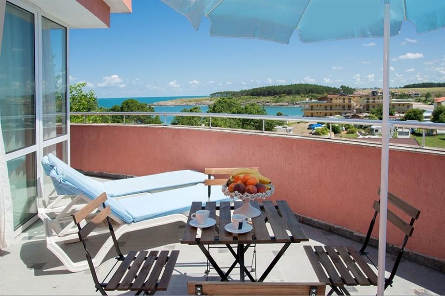 Hotel Arapya Del Sol (fotografie 7)