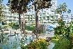 Hotel Avliga Beach (fotografie 4)
